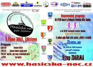 Plakát_web